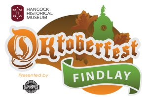Oktoberfest @ Broadway Street - Downtown Findlay | Findlay | Ohio | United States