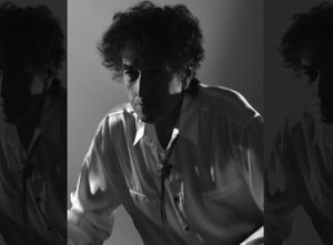 Bob Dylan @ Fox Theater | Detroit | Michigan | United States