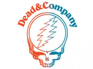Dead and Company @ Little Caesars Arena | Detroit | Michigan | United States