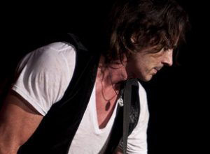 Rick Springfield @ Sound Board at Motor City Casino | Detroit | Michigan | United States