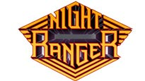 Night Ranger @ Hard Rock Rocksino Northfield Park | Northfield | Ohio | United States