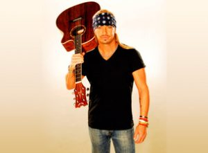 Bret Michaels @ Sound Board at MotorCity Casino  | Detroit | Michigan | United States
