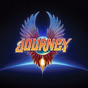 Journey and Def Leppard @ Quicken Loans Arena | Cleveland | Ohio | United States