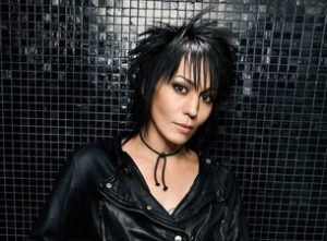 Joan Jett and the Blackhearts @ Express Live!  | Columbus | Ohio | United States