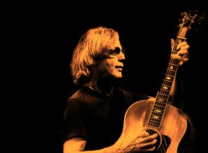 Jackson Browne @ Michigan Lottery Amphitheatre at Freedom Hill | Sterling Heights | Michigan | United States