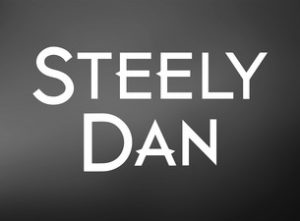 Steely Dan with The Doobie Brothers @ DTE Energy Music Theatre | Clarkston | Michigan | United States