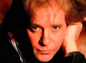 Eddie Money @ DTE Energy Music Theatre  | Clarkston | Michigan | United States