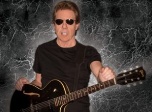 George Thorogood and The Destroyers @ Hard Rock Rocksino Northfield Park | Northfield | Ohio | United States