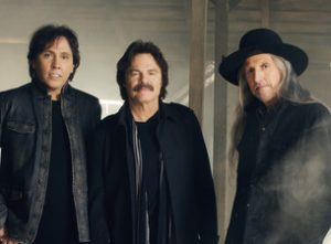 The Doobie Brothers @ Hard Rock Rocksino Northfield Park | Northfield | Ohio | United States