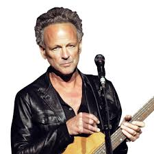 Lindsey Buckingham @ Michigan Theater | Ann Arbor | Michigan | United States