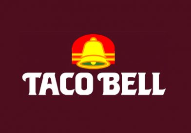 All 53 Items on Taco Bell's Menu, Ranked Best to Worst
