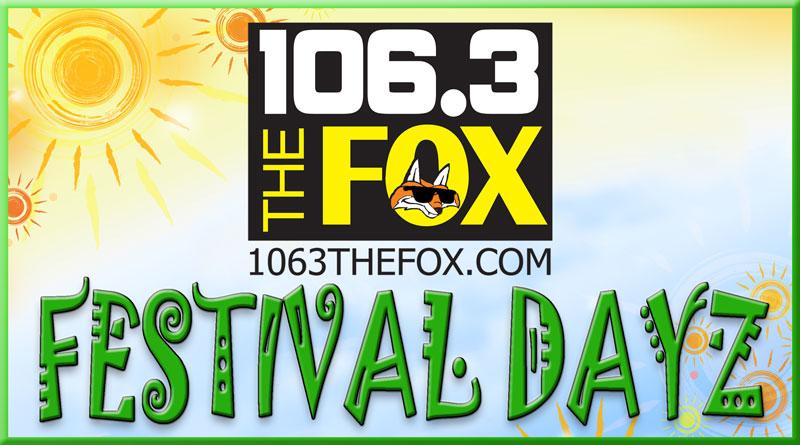 106 3 The Fox