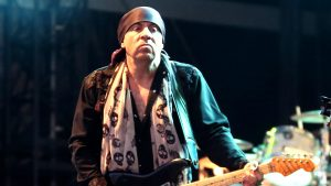 Little Steven & The Disciples of Soul @ Saint Andrews Hall