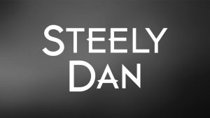 Steely Dan @ DTE Energy Theatre