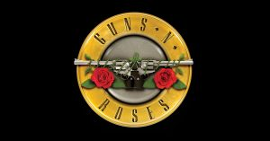 Guns N' Roses *Tour Rescheduled for 2021* @ Comerica Park
