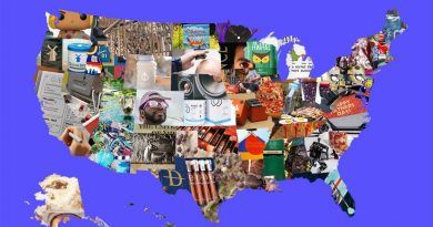 Weird Father's Day Gift Each State Is Buying This Year